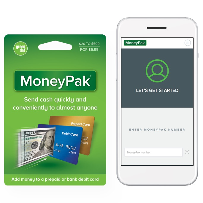 service fee and limits apply must be 18 or older to use this product - Prepaid Cards With Mobile Deposit