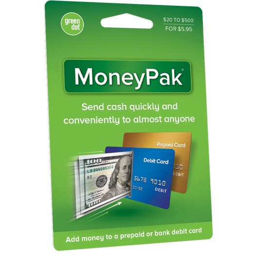 Outstanding Moneypak Green Dot Deposit Money To Any Cards Wiring Cloud Strefoxcilixyz