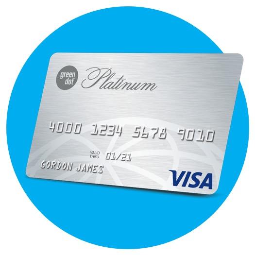 MoneyPak | Green Dot | Deposit Money to Any Cards